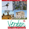couverture du courrier scientifique n°3 - octobre 2015 - application/pdf