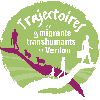 courrier scientifique hors-série n°4 Trajectoires de migrants et transhumants du Verdon - URL