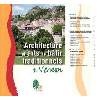 Architecture et arts  de bâtir traditionnels - URL