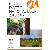 Plan d'action national loup 2013 - 2017 - URL
