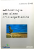Méthodologie des plans d'interprétation  - URL
